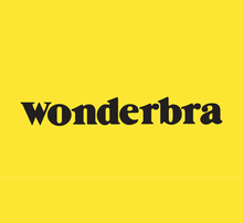 Wonderbra (1970s–present)