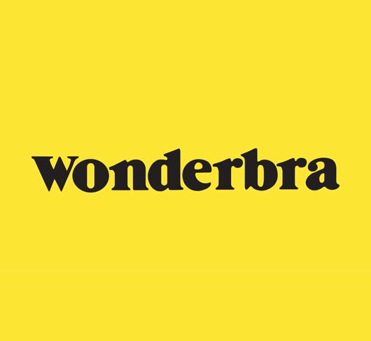 wonderbra-logo.png