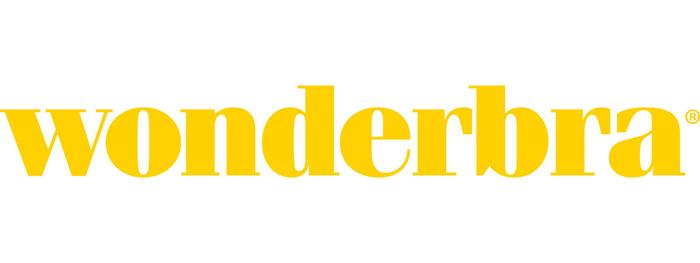 wonderbra-logo-2012.png