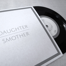 <cite>Smother</cite> by Daughter