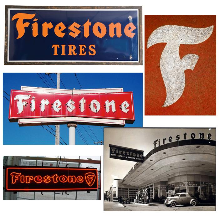 firestone1.jpg
