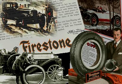 Firestone_balloon.png
