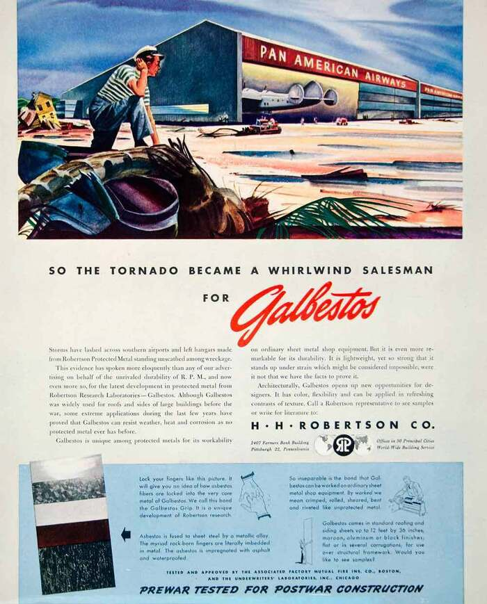 galbestos-1946.JPG