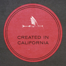 Catalina Inc. Packaging