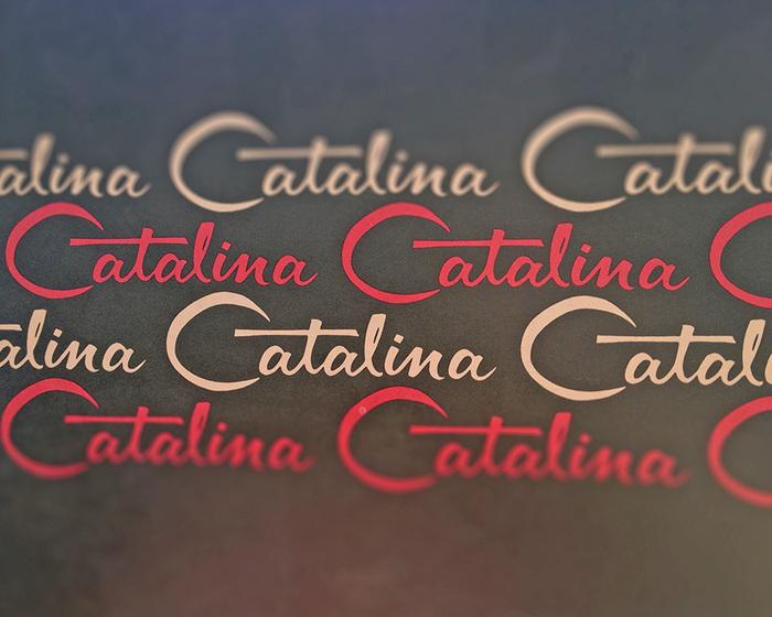 catalina-01.jpg