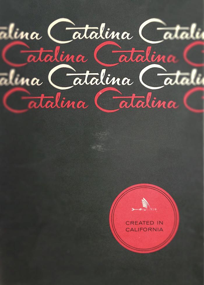 catalina-02.jpg