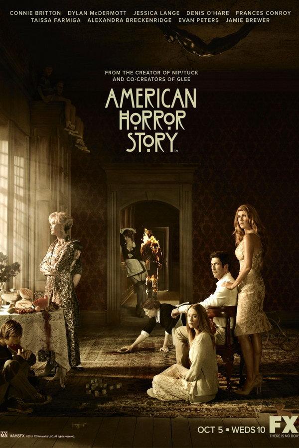 American-Horror-Story-TV-Series.jpg