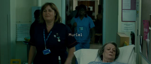 best-exotic-marigold-hotel-titles-4.png