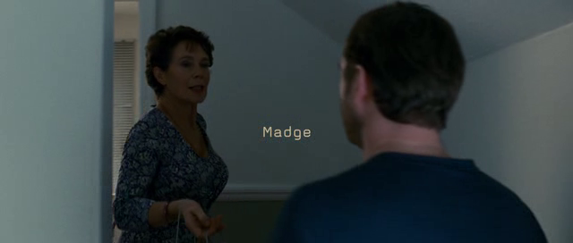 best-exotic-marigold-hotel-titles-6.png