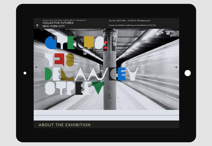 cfnyc-web-1.jpg