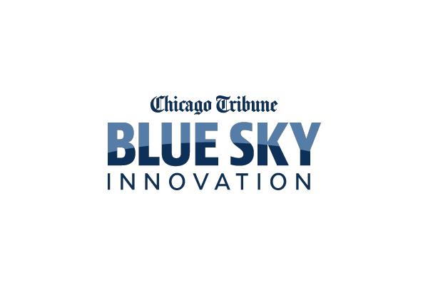 bluesky_innovation2.png