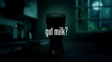 """Got Milk?"" Campaign, 20th Anniversary"