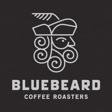 Bluebeard Coffee Roasters