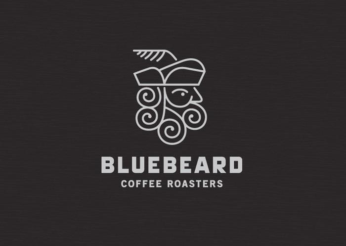 bluebeard-coffee-logo.jpg