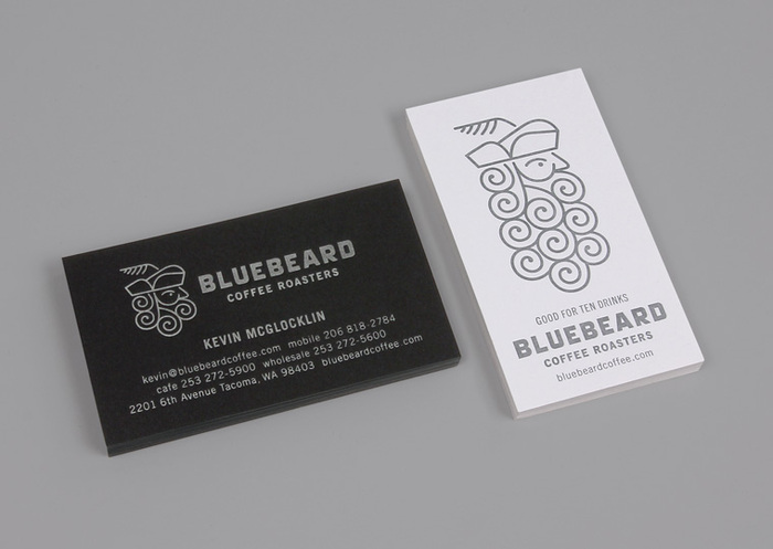 bluebeard-coffee-cards.jpg