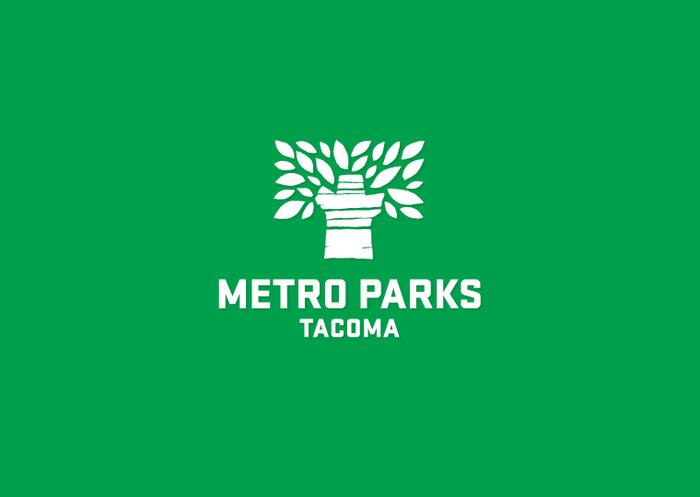 logo-metro-parks-tacoma.jpg