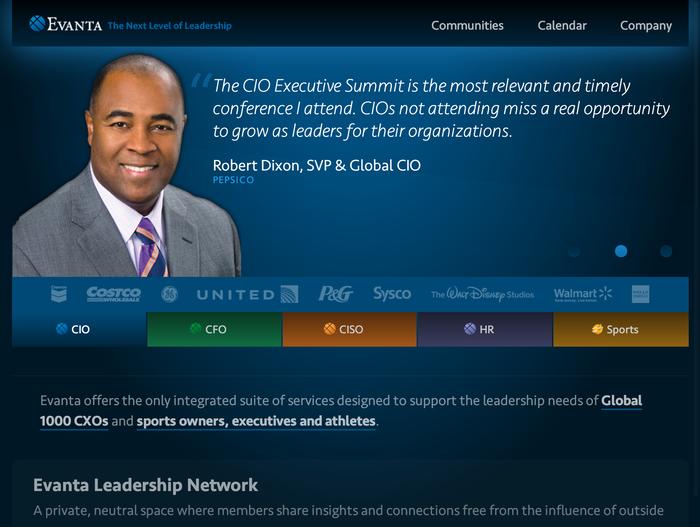 Evanta : The Next Level of Leadership.png