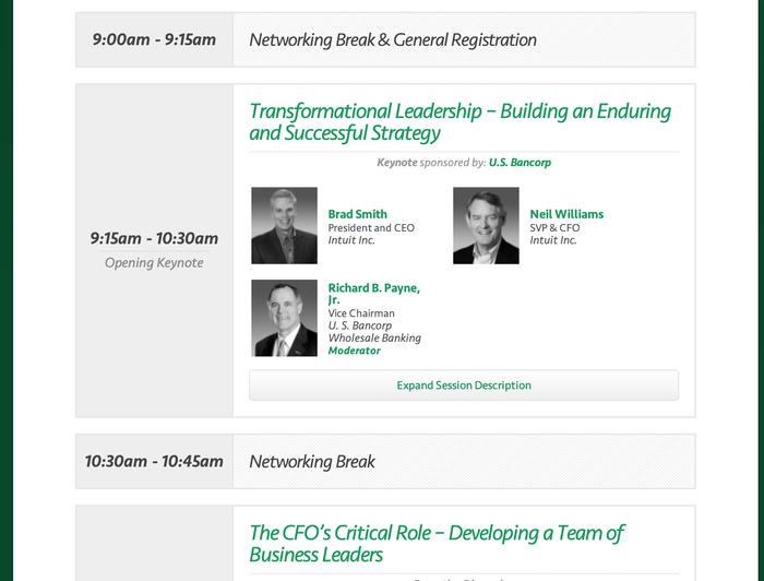 Evanta : CFO : Summits : San Francisco.png
