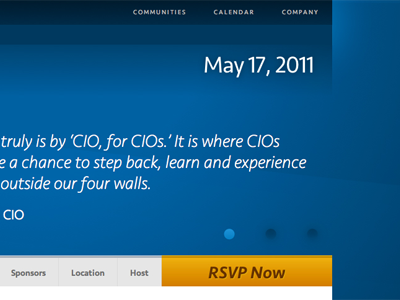logo_new_event-page-prev.png