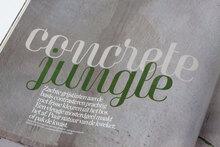 <cite>Elle Decoration</cite> (NL)