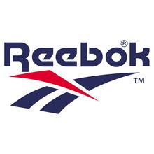 Reebok Logos, 1970s–2002