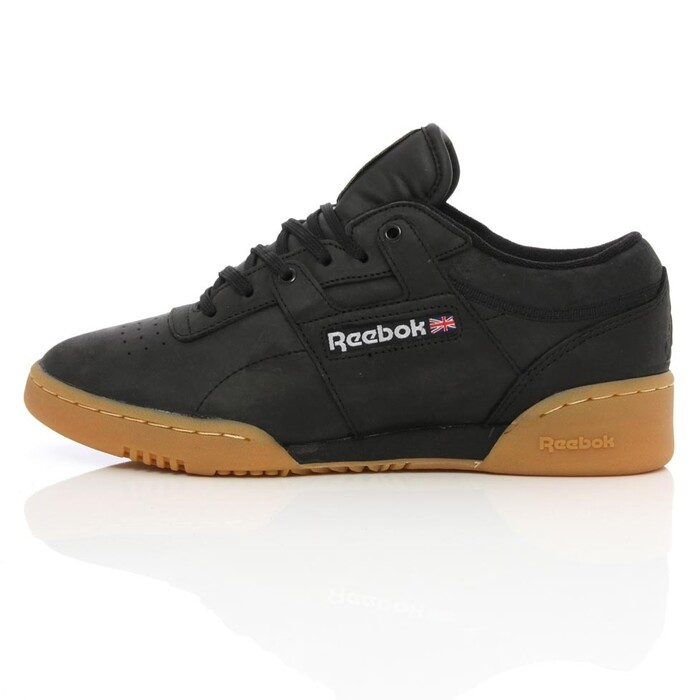 palace-x-reebok-workout-low-black-white-metal