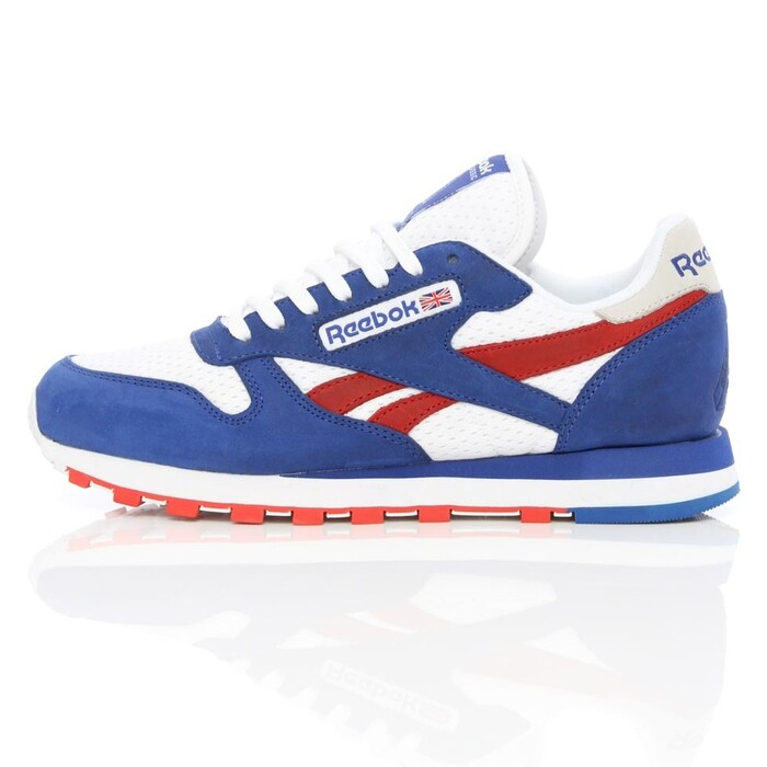 palace-x-reebok-cl-lthr-r12-white-rbk-royal-t