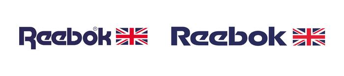 reebok_logo-1970s-1986.png