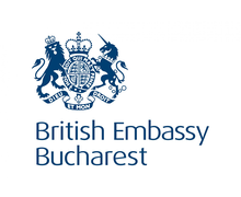 British Embassy Logos