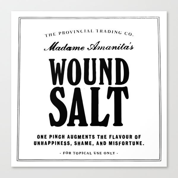woundsalt_tradingcompany .jpg