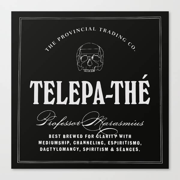 telepa-the_tradingcompany .jpg