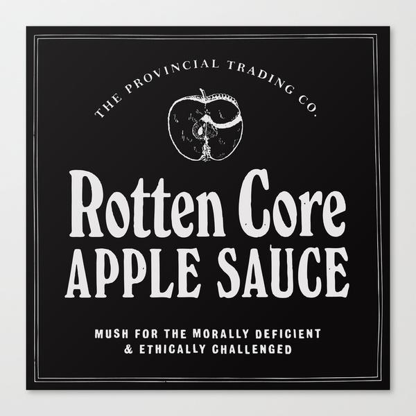 rottencore_tradingcompany .jpg