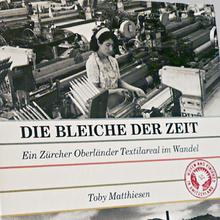 <cite>Die Bleiche der Zeit</cite>