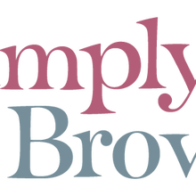 Simply Brown