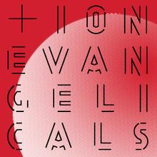 Companion + Evangelicals