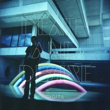 <cite>Death and Desire</cite> by Digits