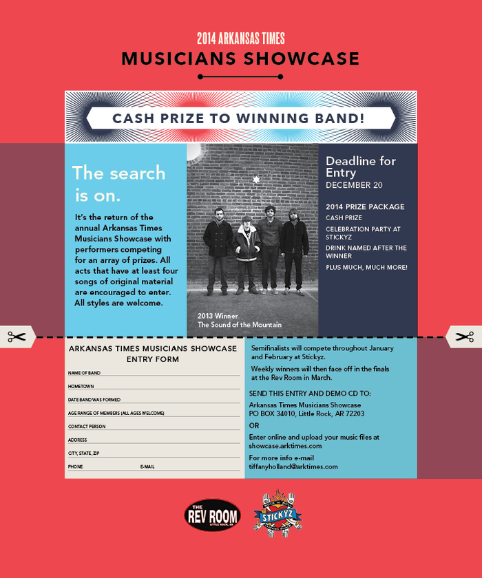 Showcase Entry Form FP 1107.jpg