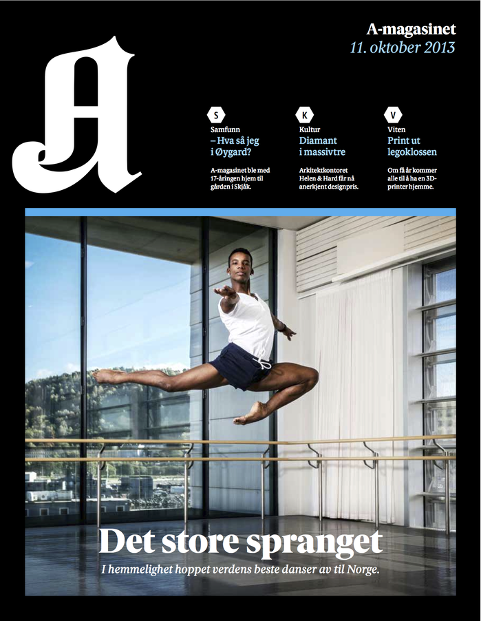 A-Posten#A1 kopi .png