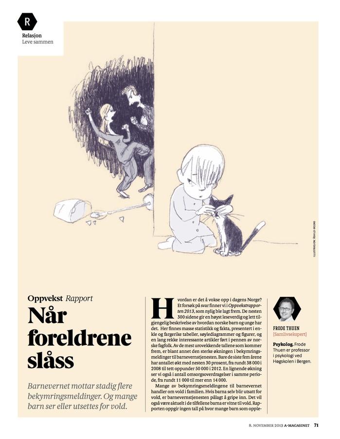 A-Posten#A5 kopi .jpg
