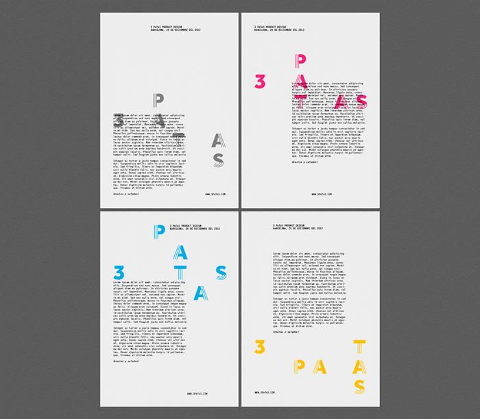 cartas_3_patas_general.png