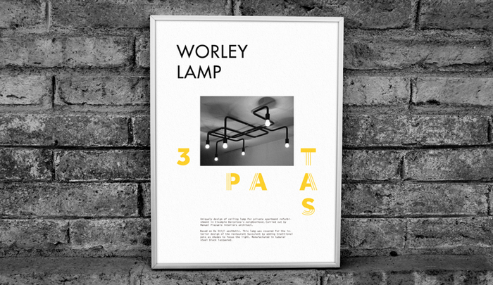 worley_lamp_3patas.png