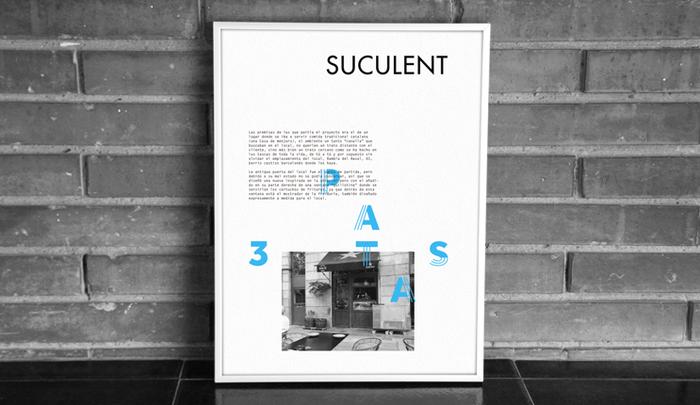 suculent_3patas.png
