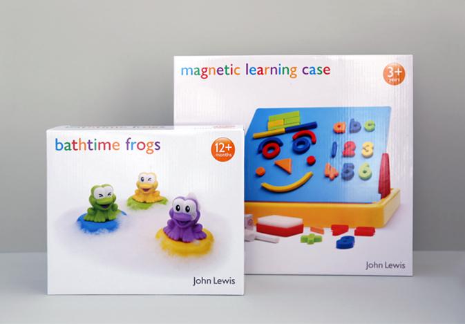 johnlewis-for-site-toys3.jpg