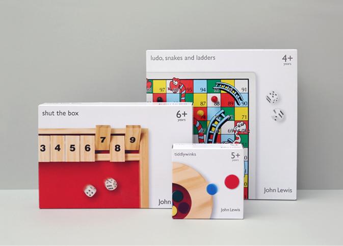 johnlewis-for-site-toys5.jpg