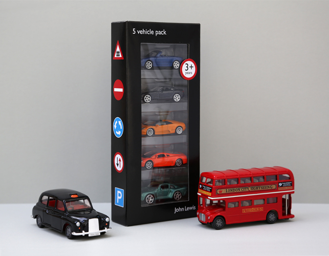 johnlewis-for-site-toys6.jpg