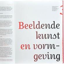 Mondriaan Stichting Jaarverslag 2007