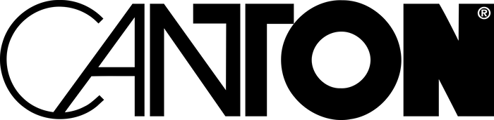 Canton_logo.svg.png