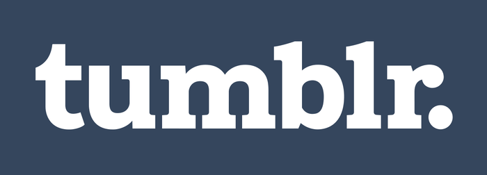 tumblr_logotype_white_blue_512.png