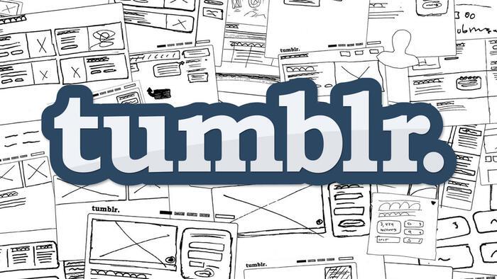 tumblr-sticker.jpg