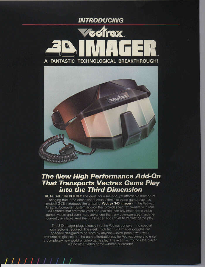 Vectrex-3d-imager.JPG